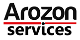 Arozon Services